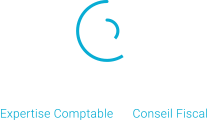 Fiduciaire ATA - Expert Comptable & Conseil Fiscale