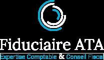 Fiduciaire ATA - Expert Comptable & Conseil Fiscale