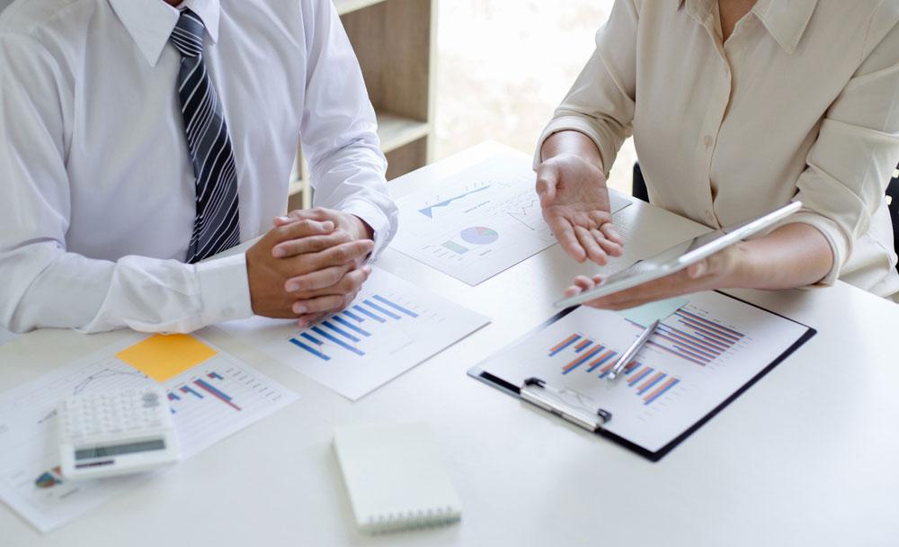 Les sociétés de management et le fisc