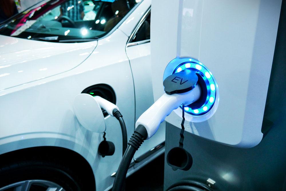 Faux hybrides : avec quel véhicule comparer ?